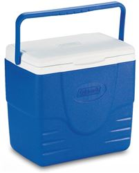 Picture of Coleman Excursion 8L Cooler