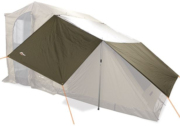 Picture of Oztent RV Fly