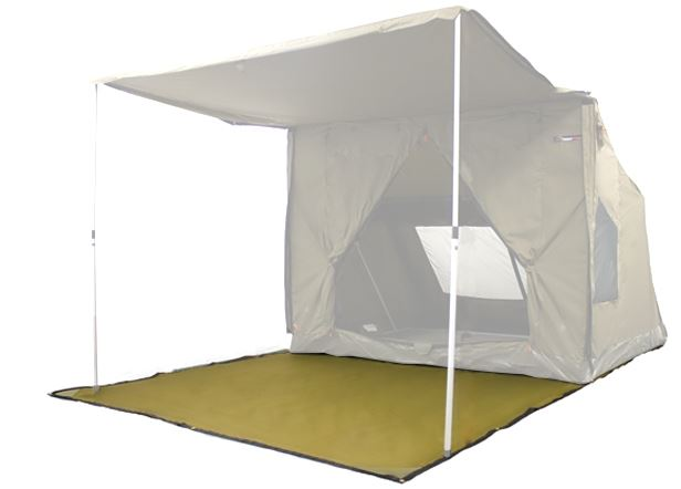 Picture of Oztent RV Solid Floor Savers