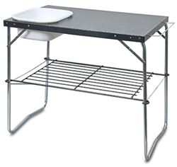 Picture of Primus Deluxe Sink Unit