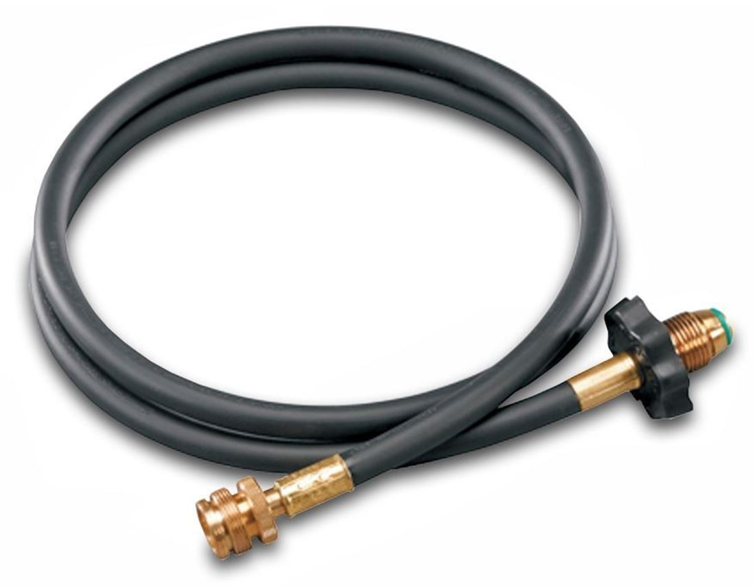 Picture of Coleman Gas Hose Coleman/BOM/UNEF to POL