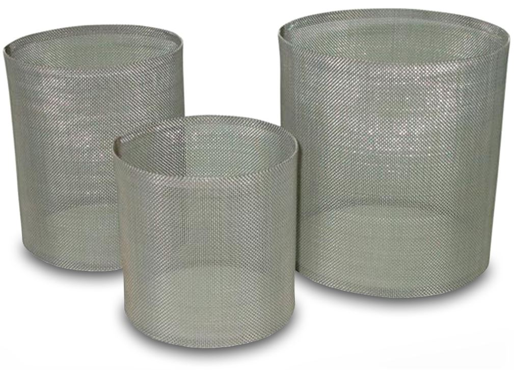 Picture of Gasmate Stainless Steel Lantern Mesh