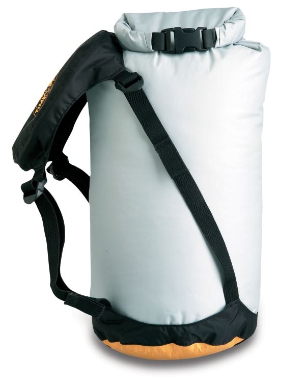 Picture of Sea to Summit Compression Dry Sack