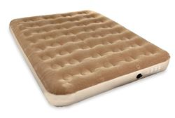 Picture of Coleman Double Quickbed Airbed