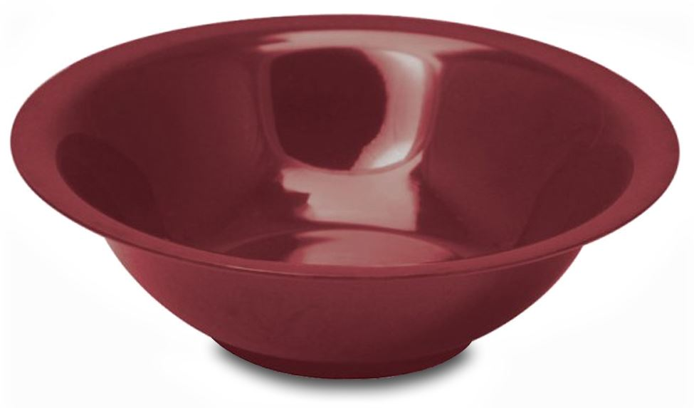 Picture of Campfire Melamine Bowl
