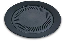 Picture of Gasmate Butane Stove Top Grill