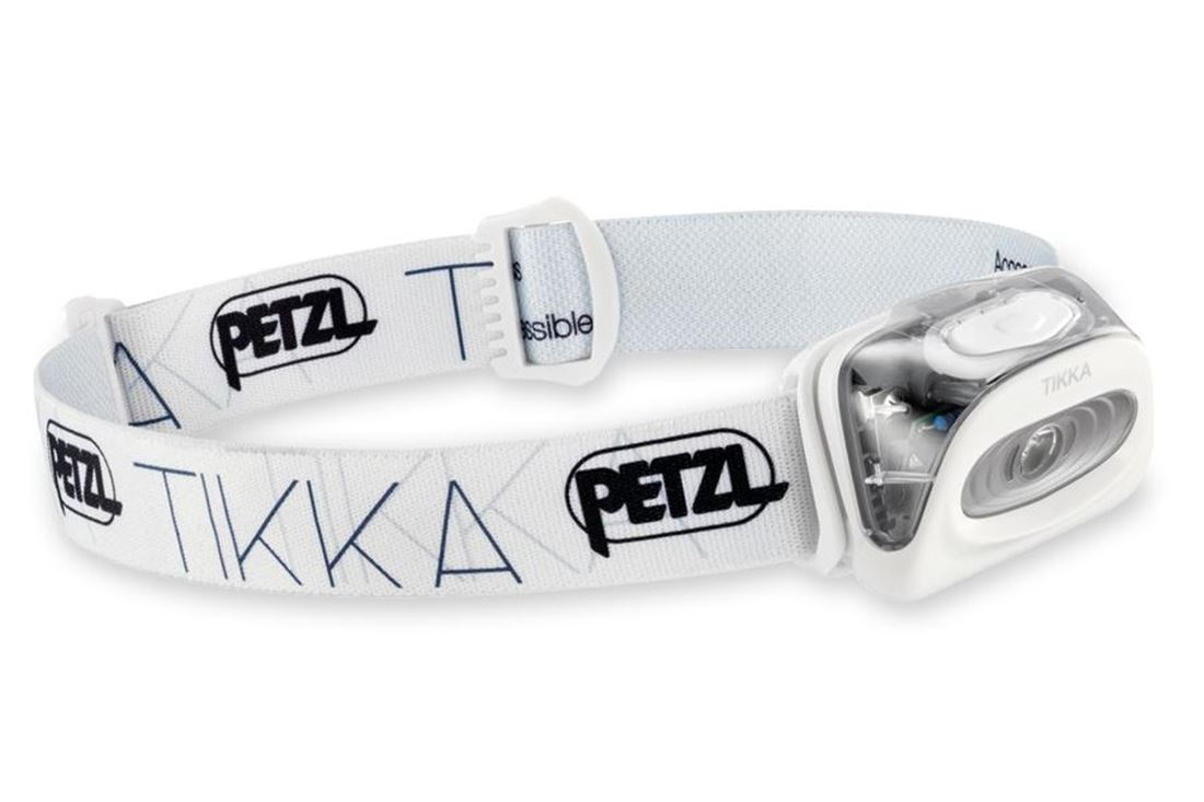 Picture of Petzl Tikka Headlamp