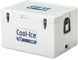 Picture of Waeco Cool Ice Icebox WCI-70