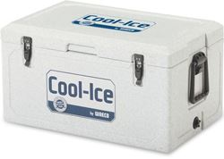 Picture of Waeco Cool Ice Icebox WCI-42