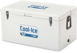 Picture of Waeco Cool Ice Icebox WCI-85