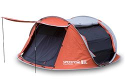 Picture of Explore Planet Earth Speedy Sahara Pop Up Tent