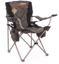 Picture of Oztent Goanna Chair