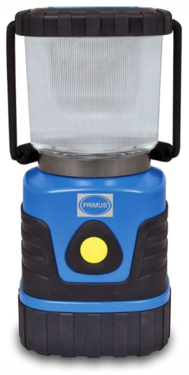 Picture of Primus Nova Max 400 LED Rechargeable Lantern