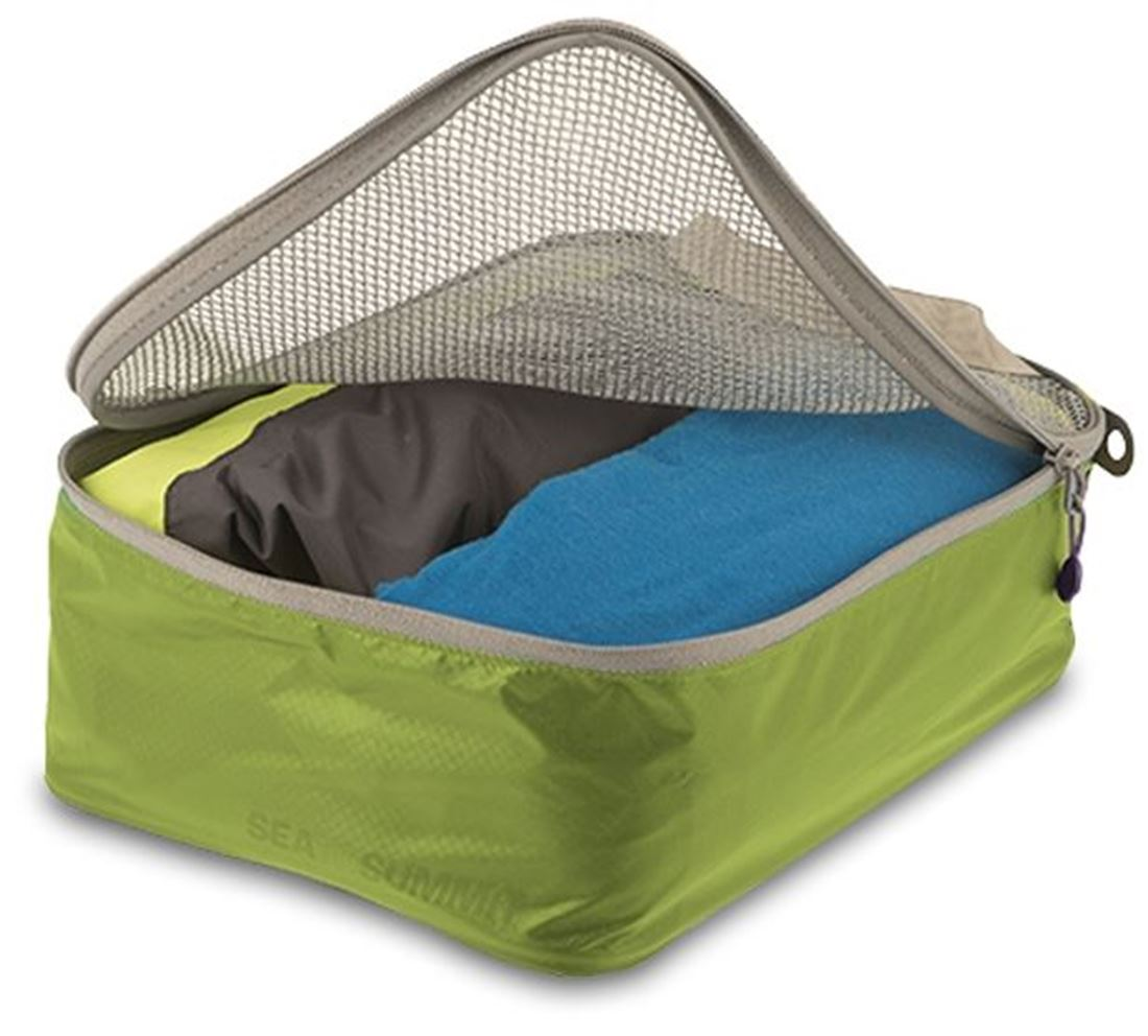 Picture of Sea to Summit Garment Mesh Bag Small
