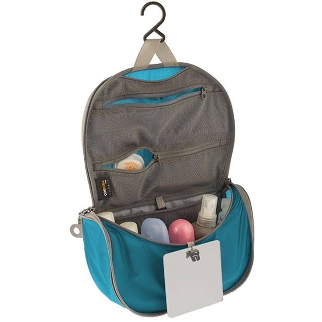 Picture of Sea to Summit Hanging Toiletry Bag Large