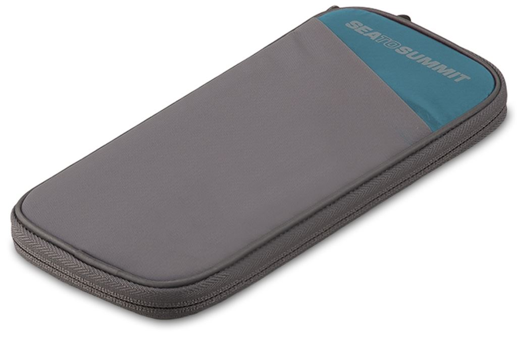 Picture of Sea to Summit Travel Wallet Large