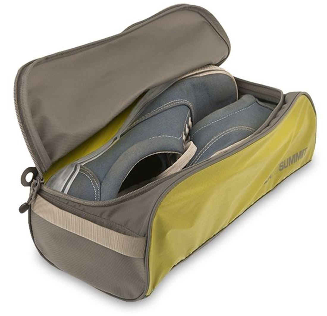 Picture of Sea to Summit Shoe Bag Small