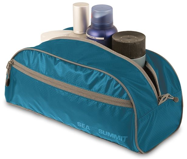 Picture of Sea to Summit Toiletry Bag Small