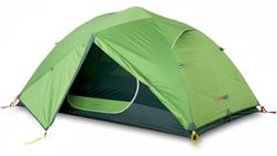 Picture of Black Wolf Grasshopper 2 Hiking Tent