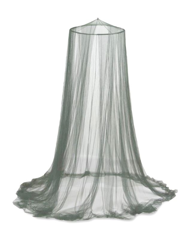 Picture of Kookaburra Bell Style Single Mosquito Net