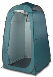 Picture of Oztrail Pop Up Ensuite Shower/Toilet Tent