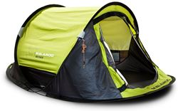 Picture of Oztent Malamoo 2P Pop Up Tent