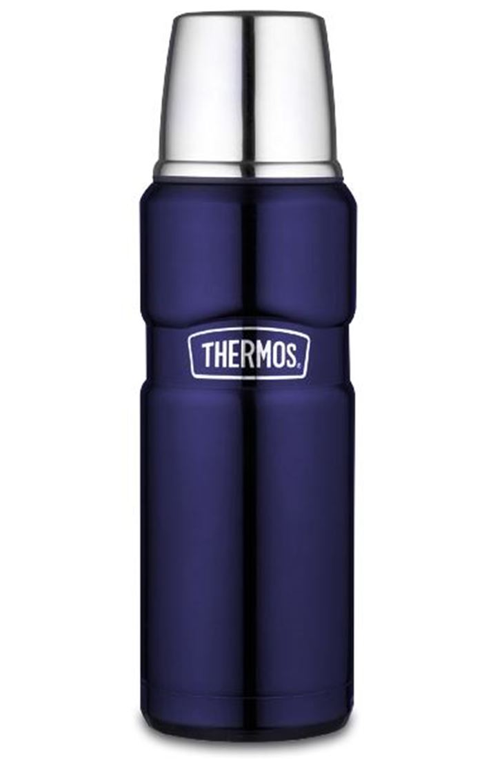 Picture of Thermos Stainless King 470ml Compact Bottle