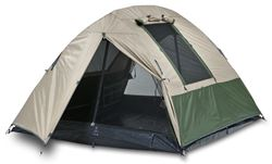Picture of Oztrail Hiker 3 Tent