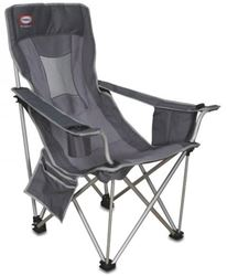 Picture of Primus Aluminium High Back Chair