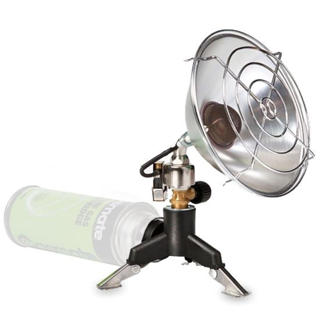 Picture of Gasmate Portable Butane Heater