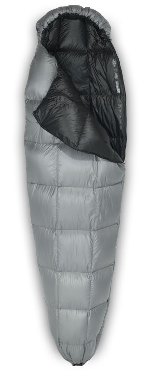 Picture of Sea to Summit Micro MCII Sleeping Bag (+2°)