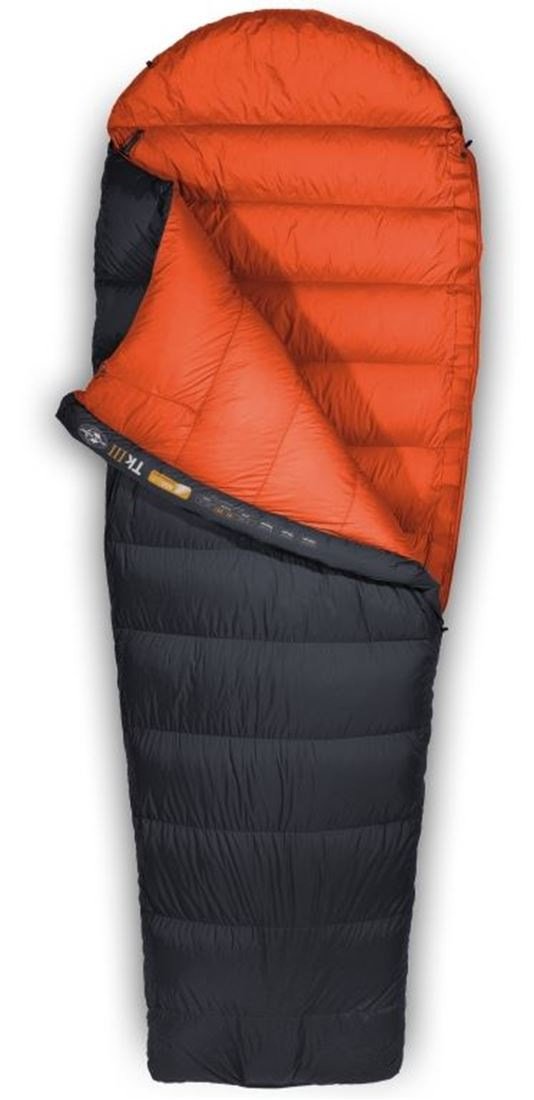 Picture of Sea to Summit Trek TkI Sleeping Bag (0°)