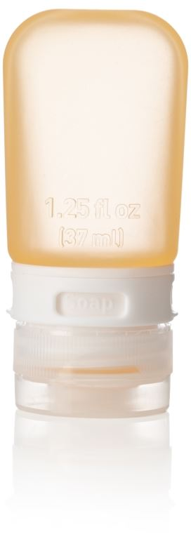 Picture of HumanGear GoToob Small 37ml