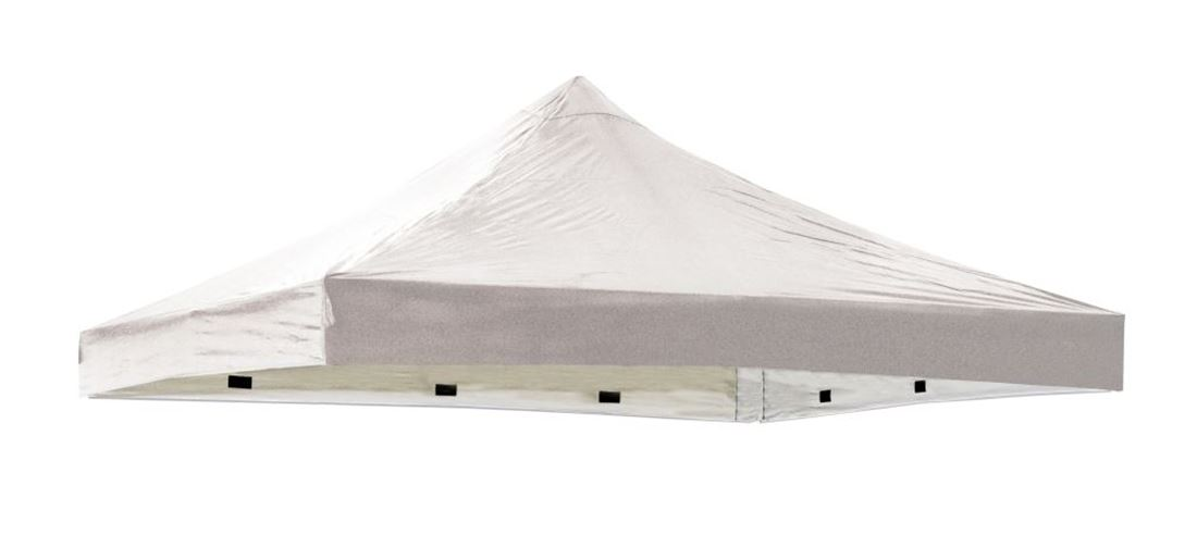 Picture of Oztrail Replacement Canopy 3x3