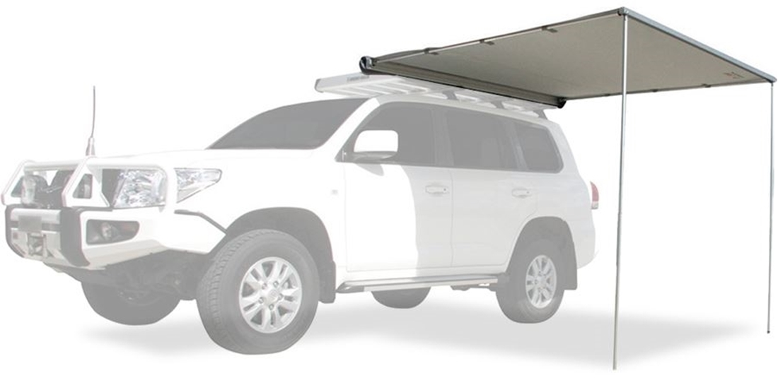 Picture of Oztrail RV Shade Awning 2.5M