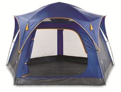Picture of Black Wolf Sonoran Screen House Tent