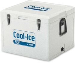Picture of Waeco Cool Ice Icebox WCI-55