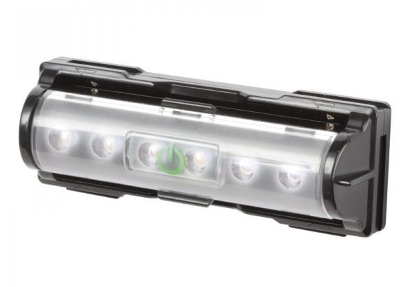 Picture of Companion LED Utility Tent Light