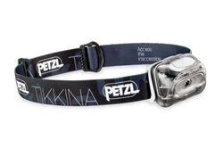 Picture of Petzl Tikkina Headlamp Black