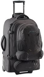 Picture of Caribee Sky Master 80 Wheeled Travel Pack