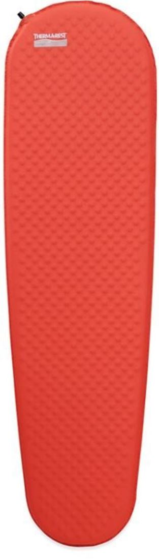 Picture of Thermarest Prolite Plus Sleeping Mat