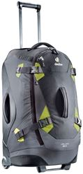 Picture of Deuter Helion 80 Wheeled Travel Pack