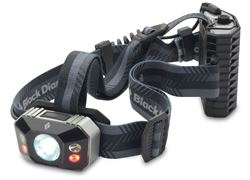 Picture of Black Diamond Icon Headlamp