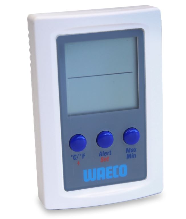 Picture of Waeco Digital Fridge Thermometer