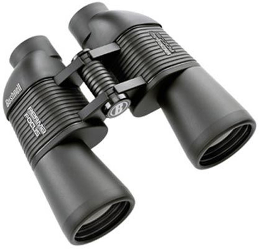 Picture of Bushnell Perma Focus 7x50 Binocular