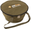 Picture of Oztrail Camp Oven Bag
