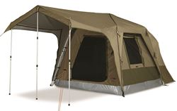 Picture of Black Wolf Turbo Plus 300 Tent