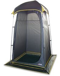 Picture of Roman Ensuite Deluxe Shelter