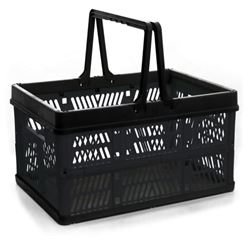Picture of Oztrail Folding Basket