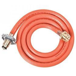 Picture of Primus Cylinder Hose Kit - POL